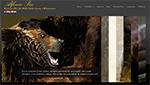 Novidades - Animais Fotos | Mundo Animal | Animais Selvagens